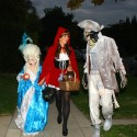 family-costumes-58