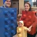 thumbs family costumes 60