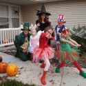 family-costumes-63
