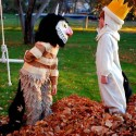 family-costumes-64