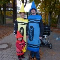 family-costumes-65