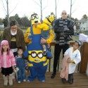 family-costumes-7