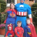 thumbs family costumes 73