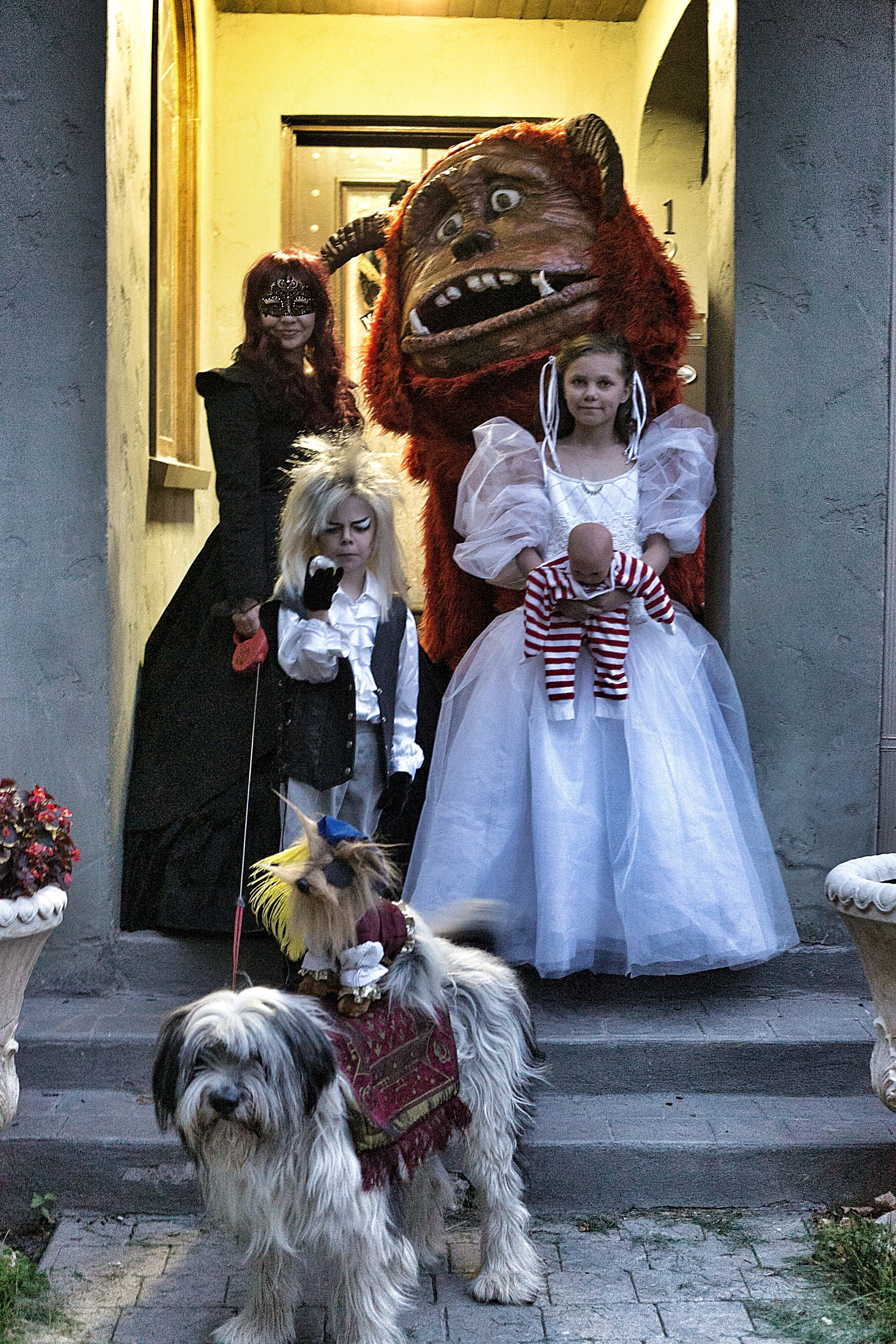 family-costumes-76
