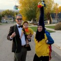 thumbs family costumes 78