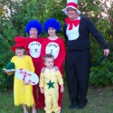 thumbs family costumes 8
