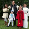 family-costumes-9