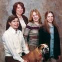thumbs family photos 019