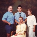 family_photos_020