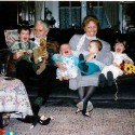 family_photos_024