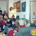 family_photos_035