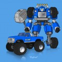 thumbs transformers bigfoot by rawlsy d7ar04k