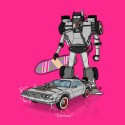 thumbs transformers delorean by rawlsy d789hu6