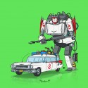 thumbs transformers ecto 1 by rawlsy d784ms2