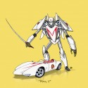 thumbs transformers mach v by rawlsy d79phey