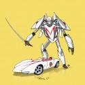 transformers_mach_v_by_rawlsy-d79phey