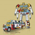 thumbs transformers partridge by rawlsy d7a2m26