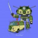transformers_party_wagon_by_rawlsy-d79yb86