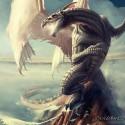 fantasy_art26