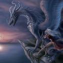fantasy_art33