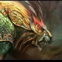 fantasy_art36