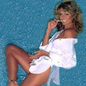 thumbs farrah fawcett 01
