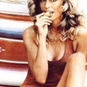 thumbs farrah fawcett 03
