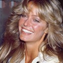 thumbs farrah fawcett 06