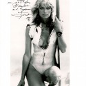 thumbs farrah fawcett 10