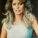 thumbs farrah fawcett 11