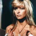 thumbs farrah fawcett 12
