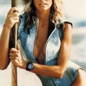 thumbs farrah fawcett 19