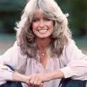 thumbs farrah fawcett 26
