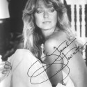 thumbs farrah fawcett 32