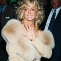 thumbs farrah fawcett 37