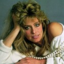 thumbs farrah fawcett 40