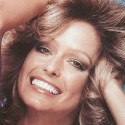 thumbs farrah fawcett 41