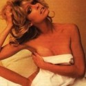 thumbs farrah fawcett 43