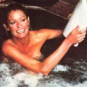 thumbs farrah fawcett 48