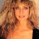 thumbs farrah fawcett 49
