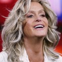 thumbs farrah fawcett 50