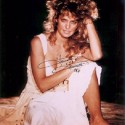 thumbs farrah fawcett 54