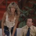 thumbs farrah fawcett 56