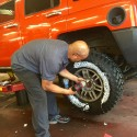 thumbs firestone complete autocare 3