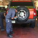 firestone-complete-autocare-4
