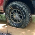 thumbs firestone mt offroad 3