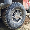thumbs firestone mt offroad 7