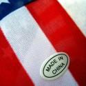 american-flag-humor-02