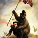 american-flag-humor-03