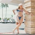 american-flag-humor-04